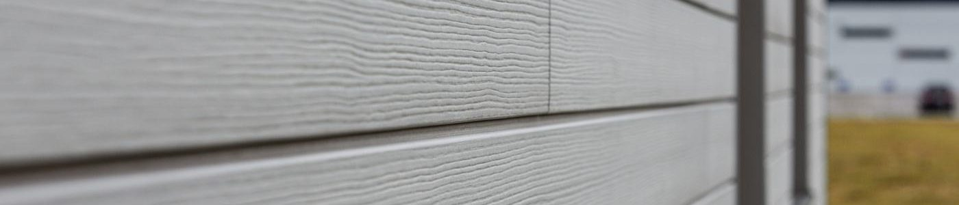 cladding-inox-04