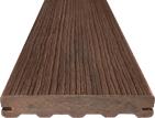terasový profil woodplastic forest plus