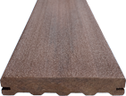 terasový profil woodplastic style plus