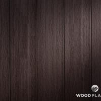 WoodPlastic® obklady eco forest wenge