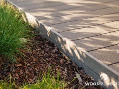 woodplastic-terasy-forest-eben-3