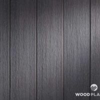 WoodPlastic® terasy forest inox