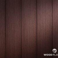 WoodPlastic® terasy forest palisander