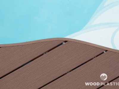 woodplastic-terasy-forest-palisander-4
