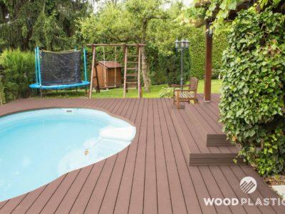 woodplastic-terasy-forest-palisander-7