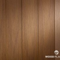 WoodPlastic® terasy forest plus cedar