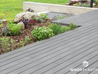 woodplastic-terasy-forest-plus-inox-6