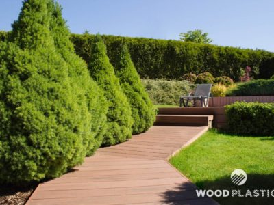 woodplastic-terasy-forest-plus-merbau-4