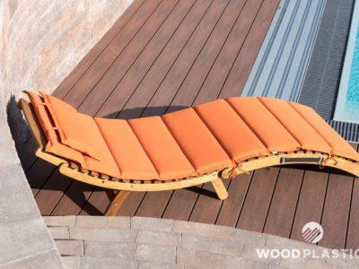 woodplastic-terasy-forest-plus-palisander-7