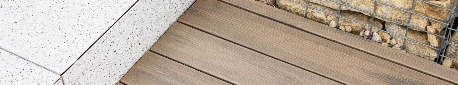 woodplastic-terasy-forest-plus-teak-2