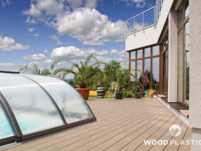 woodplastic-terasy-forest-plus-teak-3