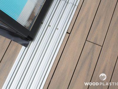 woodplastic-terasy-forest-plus-teak-4