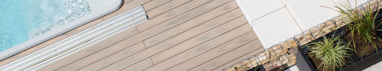 woodplastic-terasy-forest-plus-teak-6