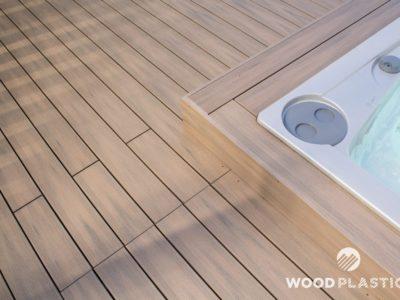 woodplastic-terasy-forest-plus-teak-7