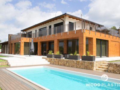 woodplastic-terasy-forest-plus-teak-8