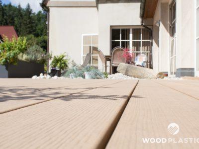 woodplastic-terasy-forest-teak-3