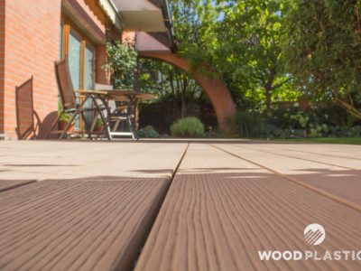 woodplastic-terasy-forest-teak-4