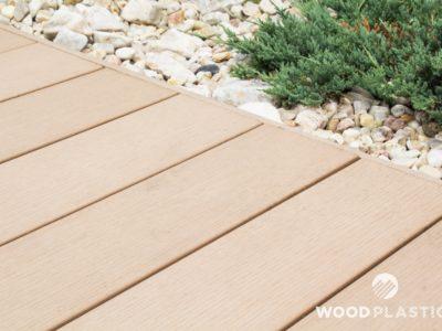woodplastic-terasy-forest-teak-7