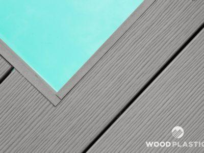 woodplastic-terasy-max-forest-inox-3