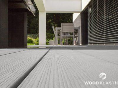 woodplastic-terasy-max-forest-inox-4