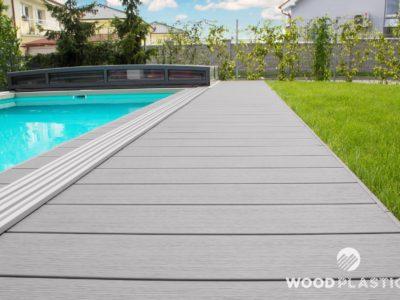 woodplastic-terasy-max-forest-inox-7