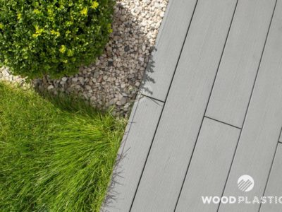 woodplastic-terasy-max-forest-inox-8