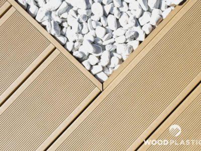 WoodPlastic® terasy max star cedar