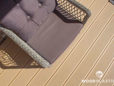 woodplastic-terasy-max-star-cedar-8