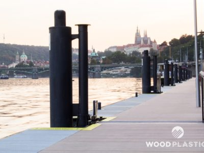 woodplastic-terasy-max-star-cedar-molo-edvarda-benese-4