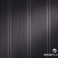 WoodPlastic® terasy max star eben