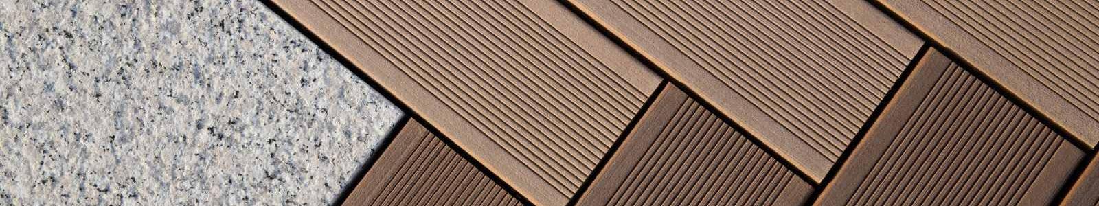 woodplastic-terasy-star-teak-a-palisander-6