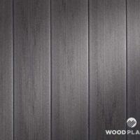 WoodPlastic® terasy style plus inox