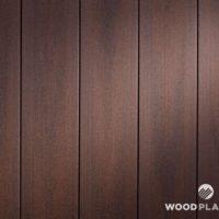 WoodPlastic® terasy style plus palisander