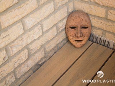 woodplastic-terasy-style-plus-teak-3