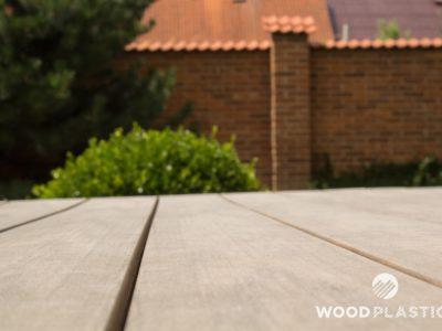 woodplastic-terasy-style-plus-teak-7