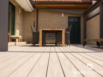 woodplastic-terasy-style-plus-teak-8