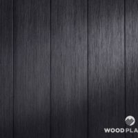 WoodPlastic® terasy TOP RUSTIC eben