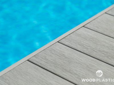 woodplastic-terasy-top-rustic-inox-alice-bendova-10