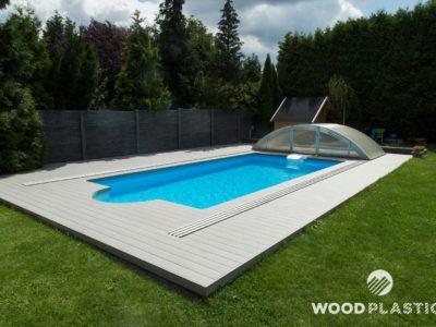 woodplastic-terasy-top-rustic-inox-alice-bendova-11